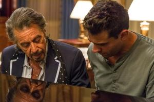 al-pacino-and-bobby-cannavale-in-danny-collins