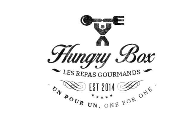Hungry Box: An Interview with Sean Scourse – At Home With Joanna