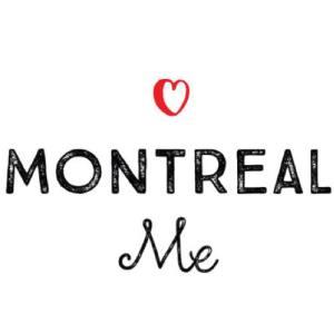 Montreal Me