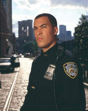 cobybell