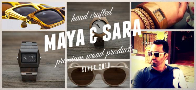 Maya-Sara-2