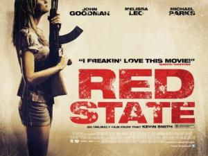 red-state-movie-poster