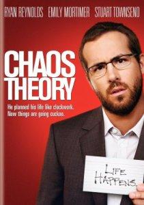 chaos+theory