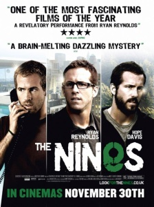 the-nines-uk-poster