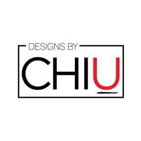 Designs By CHIU