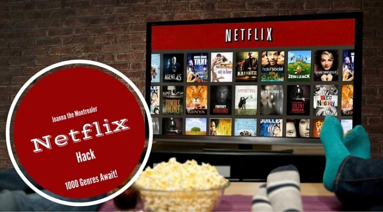 Netflix Hack