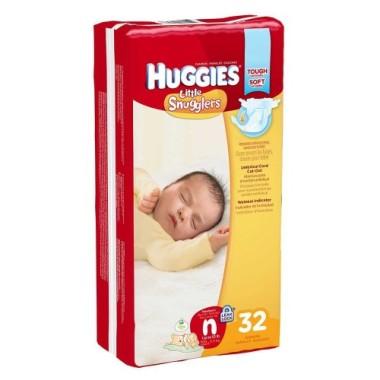 huggies-little-snugglers-32-count-diapers