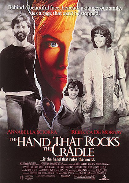 The-Hand-That-Rocks-the-Cradle-movie-poster