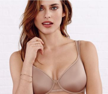 247 Classic Full Coverage Bra 68