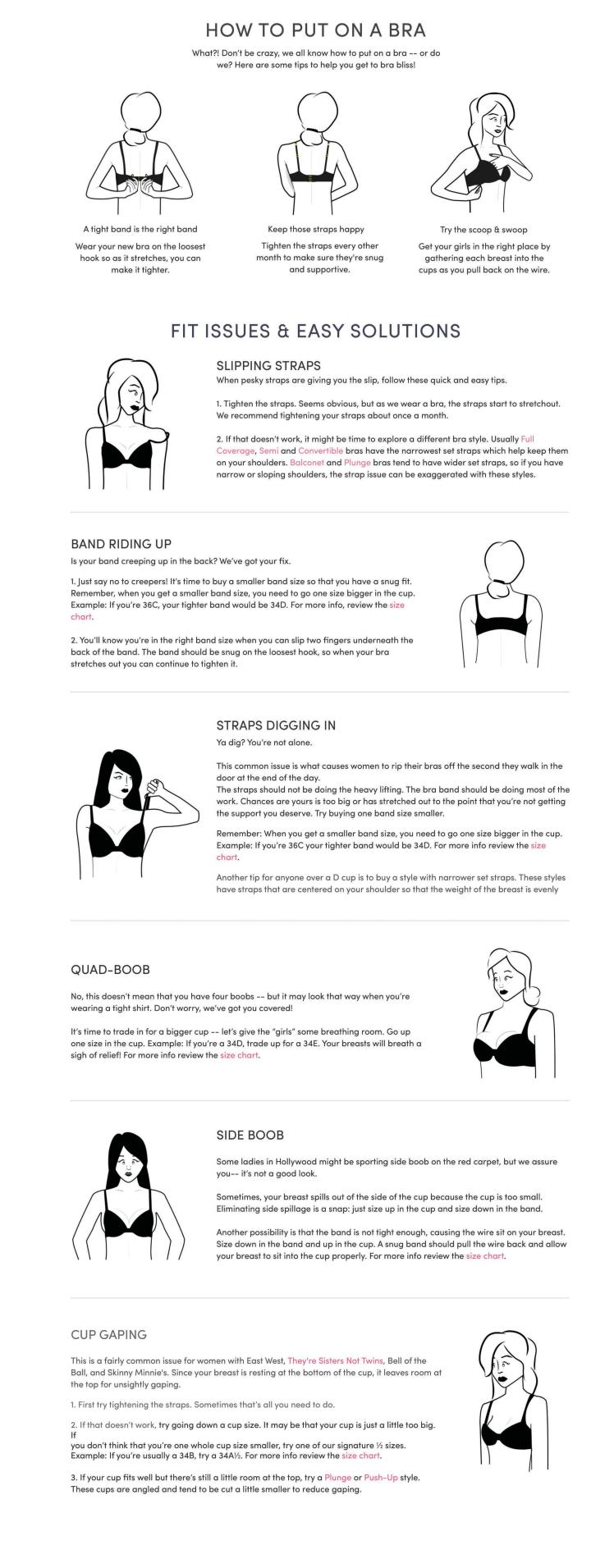 ThirdLove_Fit Issues-page-001